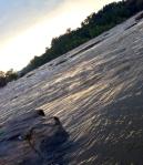 james river VA