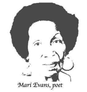 mari evans_poet