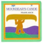 moonbear's canoe
