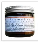 aromabarform3