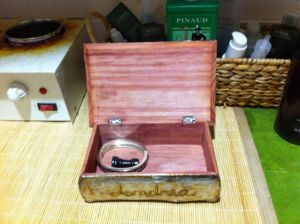 andreas cedar box1