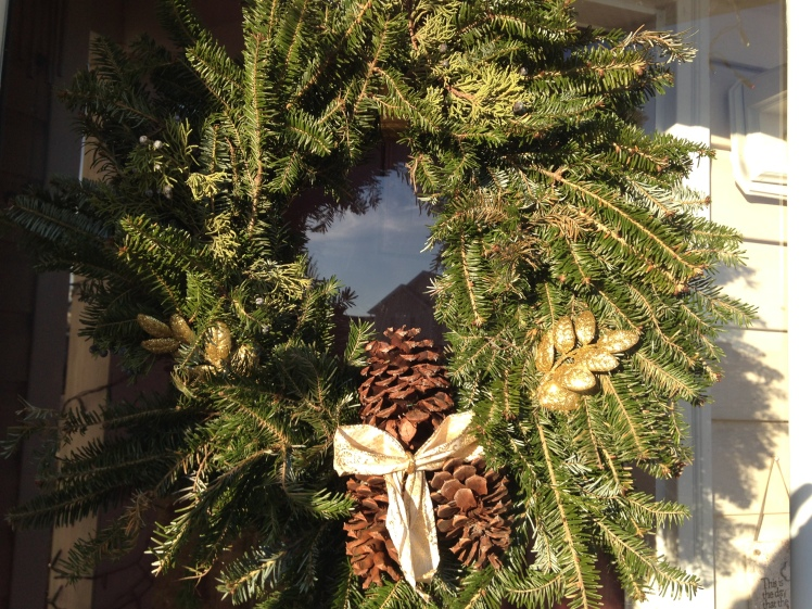 wreath - 2013 - christmas - FRASIER_fir__cones_juniper_NC