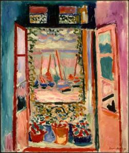 Matisse_1905_Open_Window