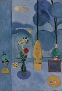 Matisse_1913_the_blue_window