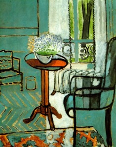 Matisse_1916_The_Window