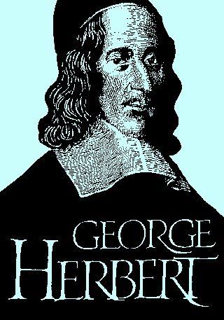 Poet_George_Herbert
