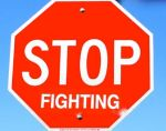 stop_figting_sign2