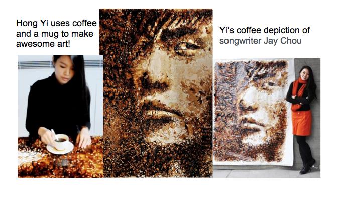 coffee_art_by_hong_yi