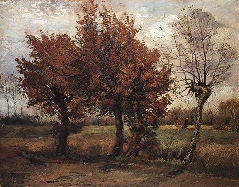 van_gogh_autumn_landscape_1885