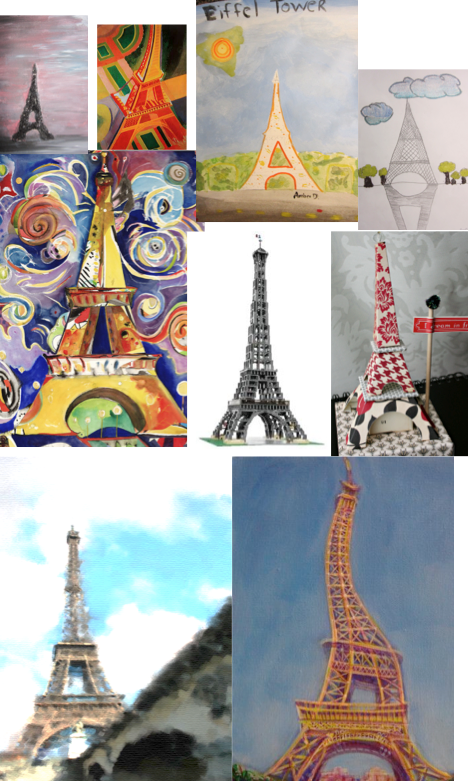 happy birthday eiffel tower_2014_priorhouse