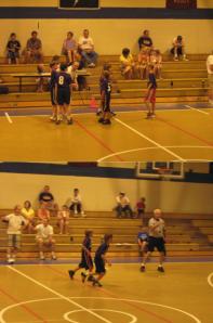 amazing basketball game 20