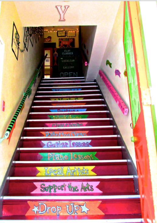 art stairs_priorhouse_2014_florida