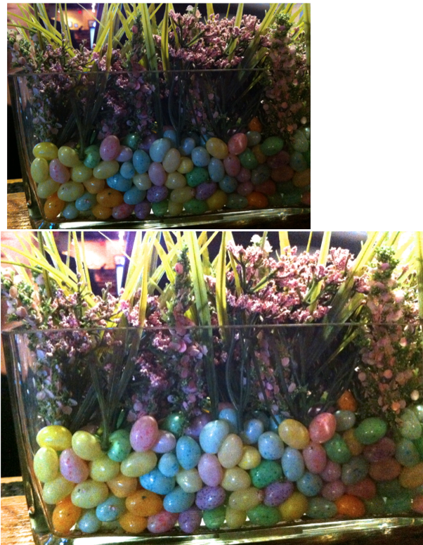 easter eggs_priorhuse2014