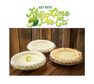 kwy west key lime pie the profit