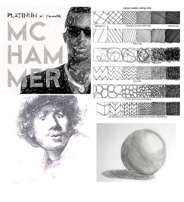 mc hammer_rembrandt_value lesson_priohouse