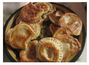 food as art - priorhouse 2014- 3