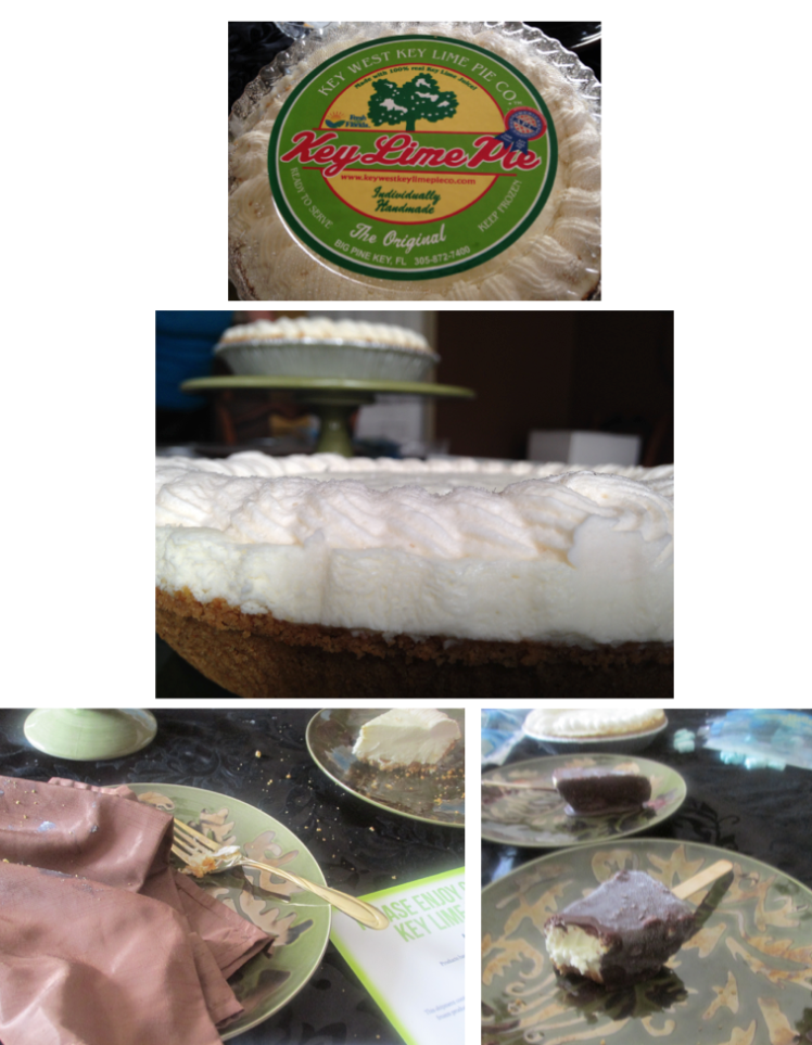 key lime pie collage 2 - priorhouse2014