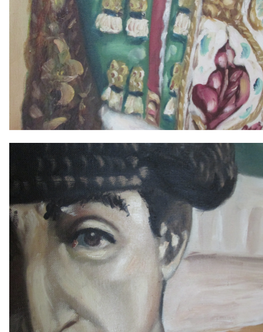 details from bullman painting