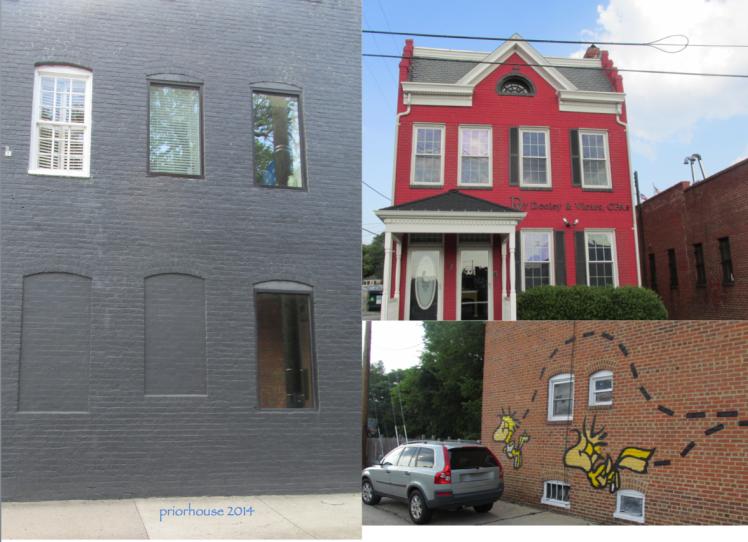 linerging look at windows june 10 - priorhouse 2014