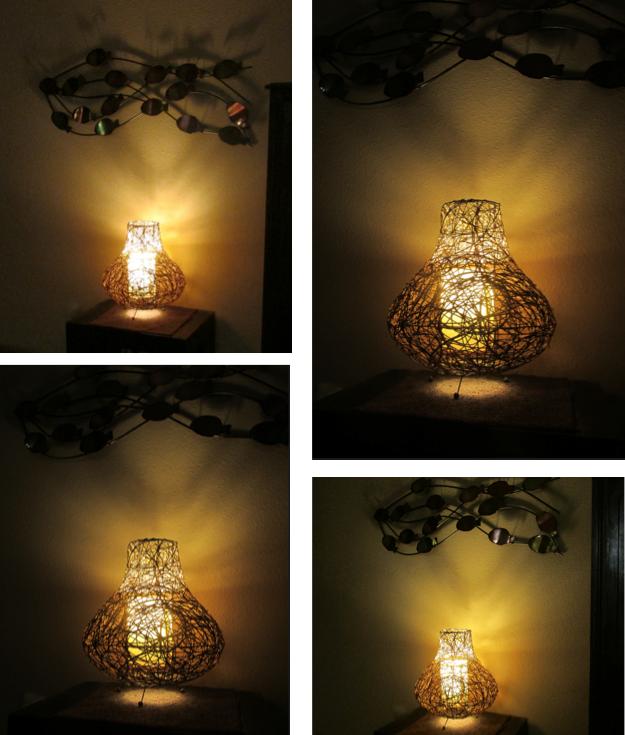 warm glow priorhouse 3