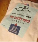 great race 2002