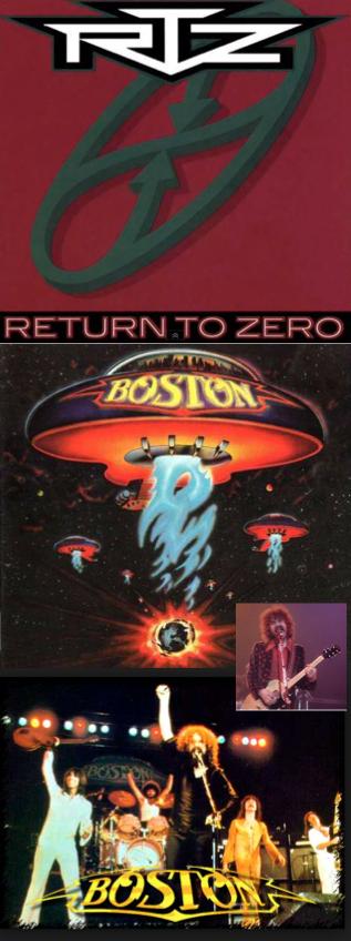 rtz boston brad delp -throwback thrusday