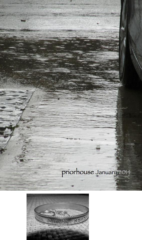 1-January-2014 priorhouse