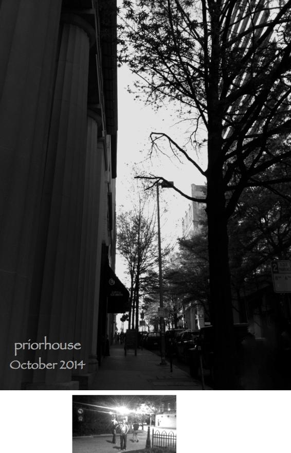 10-october priorhouse 2014