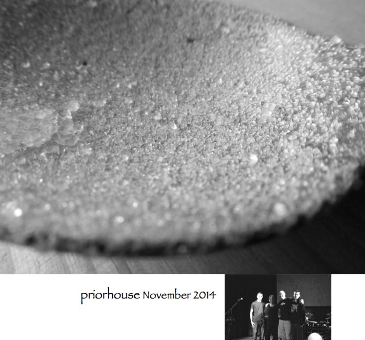 11 november priorhouse 2014