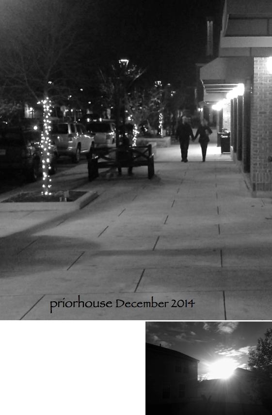 12 december priorhouse 2014