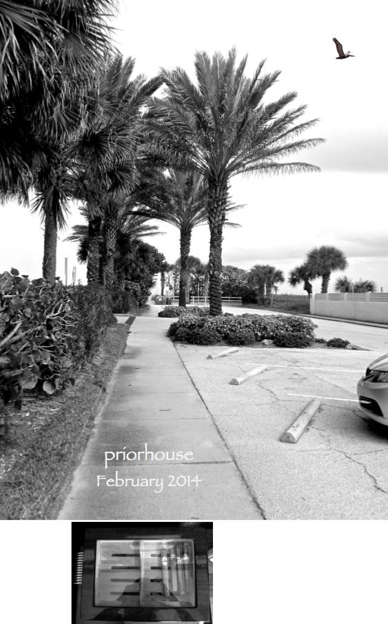 2-feburary priorhouse 2014