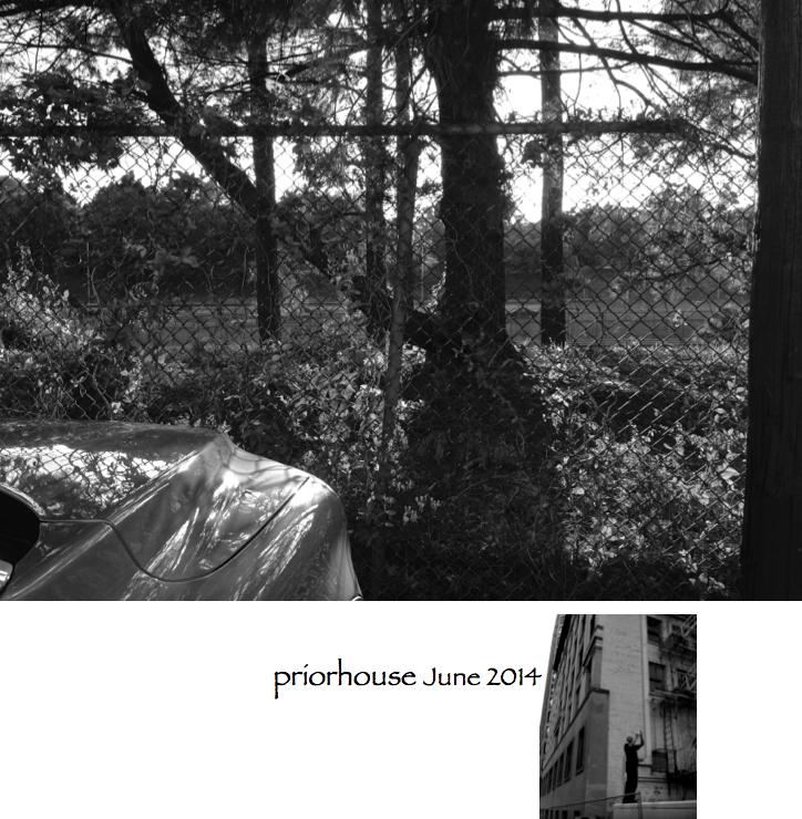 6-june priorhouse 2014