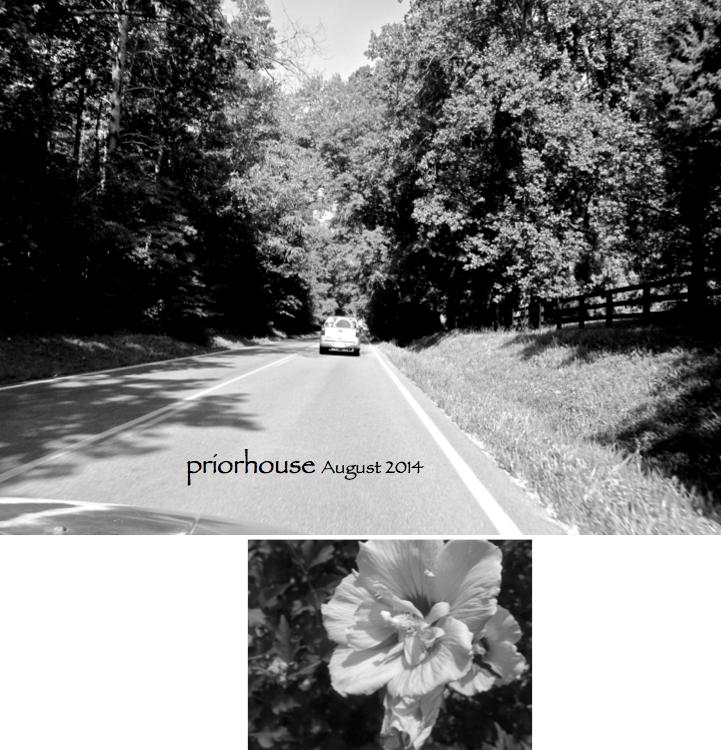 8-august priorhouse 2014