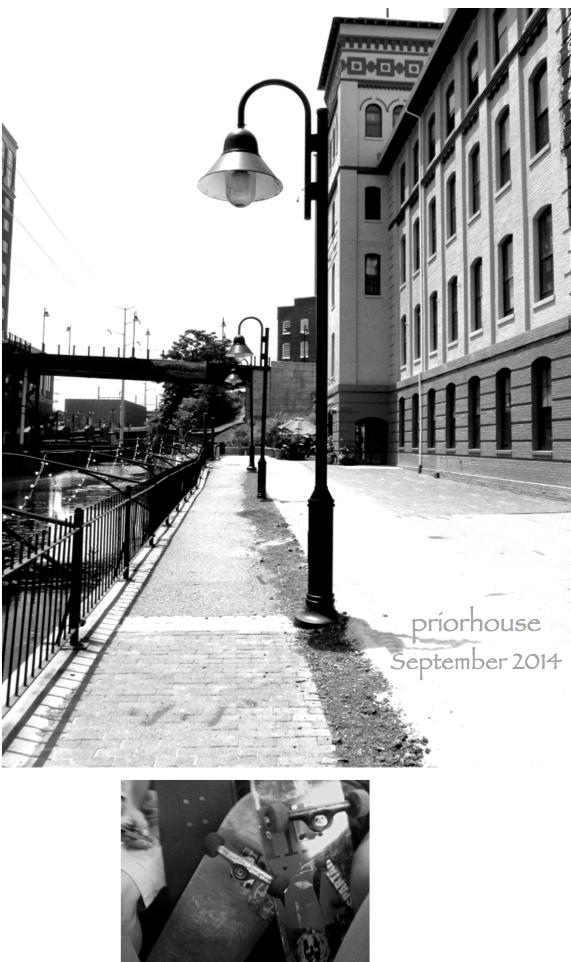 9-september priorhouse 2014