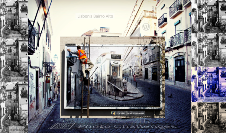 lisbon bairro alto dp wpc april 2014