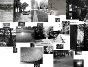 priorhouse 2014 year in review in black and white
