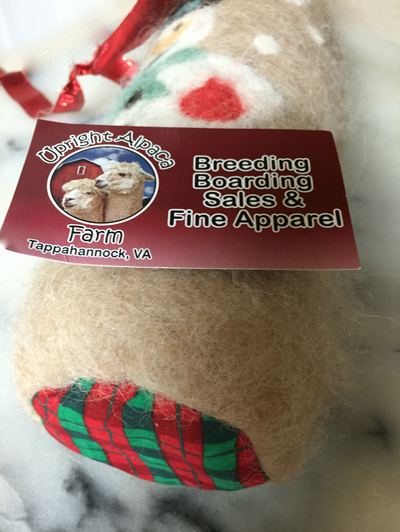 alpaca hair accessories from tappahannock va priorhouse 2015