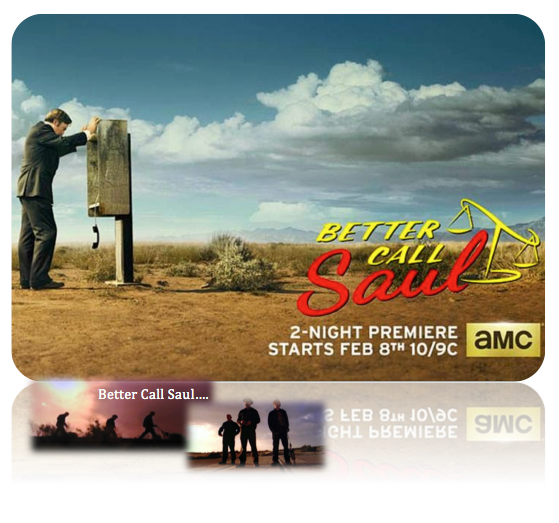 better call saul 2_8_ 2015