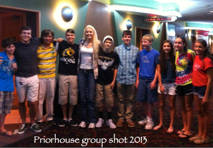 pps-group-2013