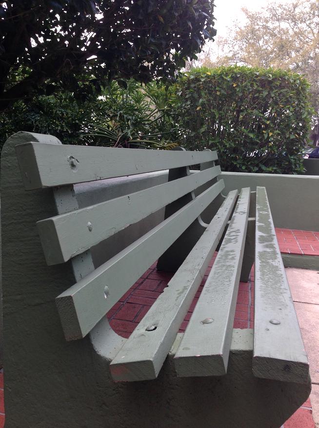 ph-fl2015-bench1
