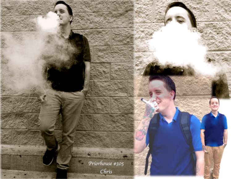 pps-305-2-2015-chris-vaping