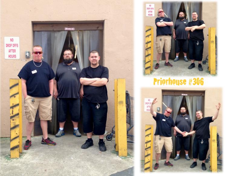 pps-306-2-2015-spca guys