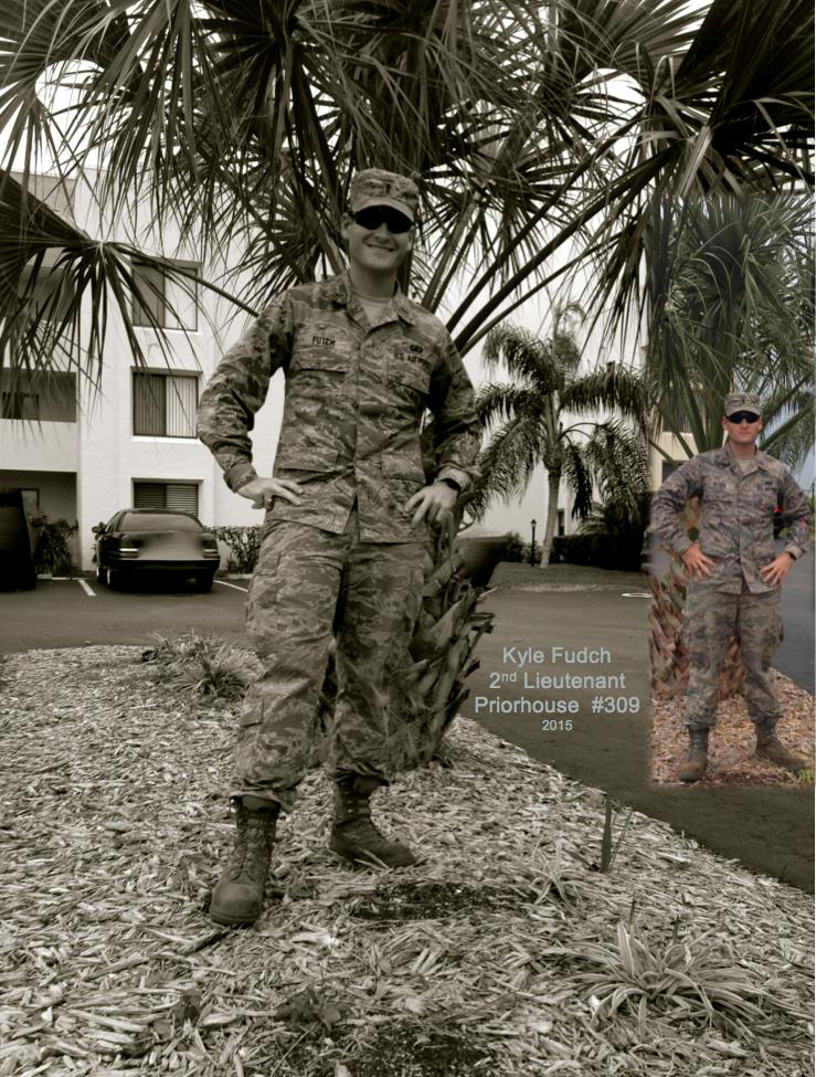 pps-309-2-2015-kyle-lieutenant