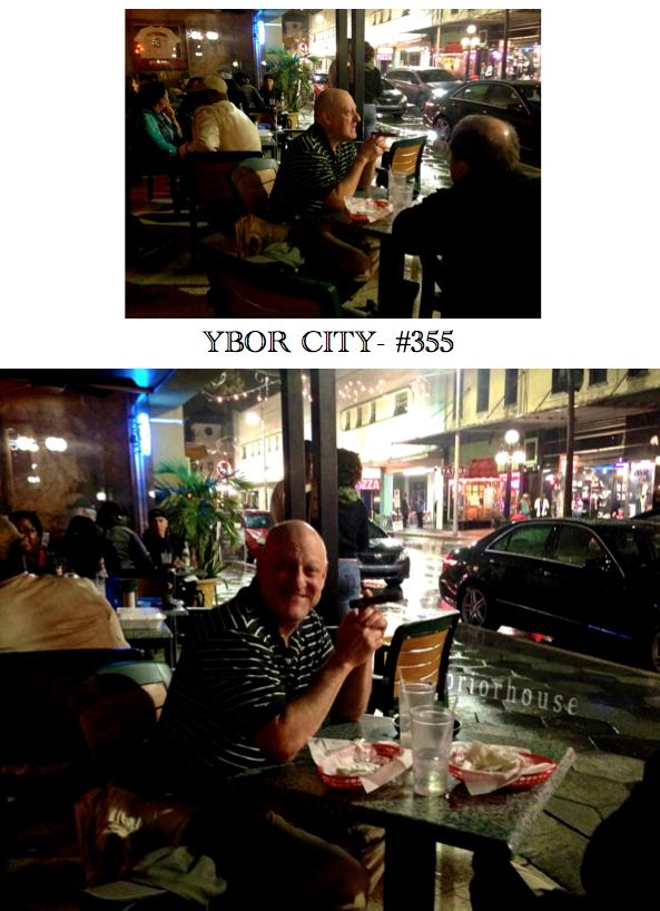 pps-355-3-2015-yborcity-kojak-lookalike