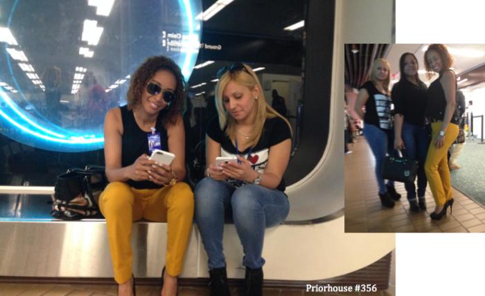 pps-356-3-2015-ladies on phone