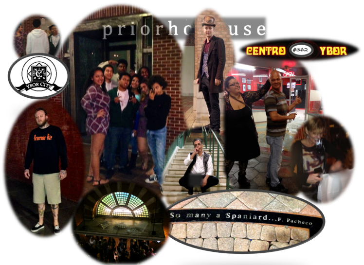 pps-362-3-2015-ybor city people collage