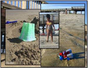 889-prior-2016-beachgirl-bucket