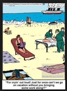 comic beach 3