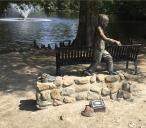boy-sculpture-part-2