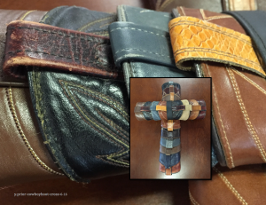 cowboycross-prior2016-letter T
